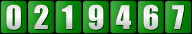 contador de visitas para webnode
